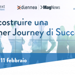 Customer Journey_evento