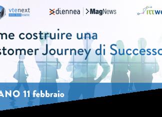 Customer Journey_evento