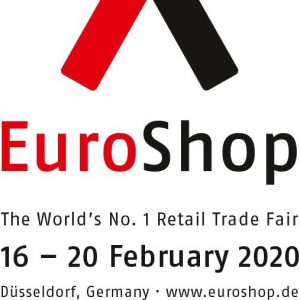 Eliwell_Schneider Electric_Euroshop