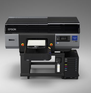 Epson_SureColor-F3000_Front view small