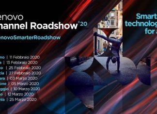 Lenovo_Channel_evento