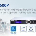 QNAP_switch_PoE_PR-QGD-1600P-it