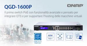 QNAP_switch_PoE_PR-QGD-1600P-it