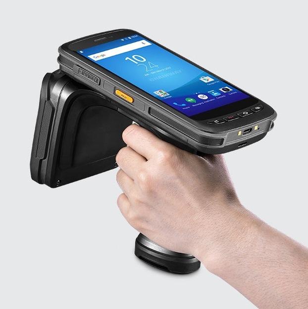 RFID-mobile-computer_C72_RFID-Global