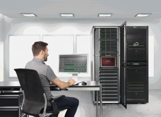 Fujitsu_storage_ETERNUS