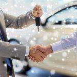 IPKOM_Voip_automotive