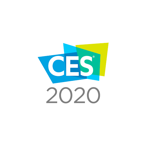 BTicino _ CES 2020