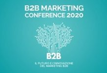B2B Marketing Conference 2020_Canon