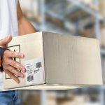 Retail-ProGlove Palm Trigger und Mark2 MidRange