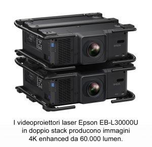 Epson_EBL30000U