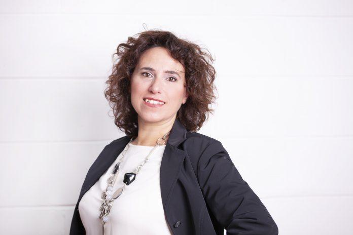 Martina Casani, CMO di Trueverit