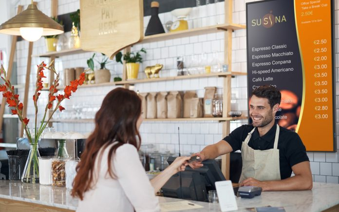 NEC_M_Series_LCD_coffee-shop