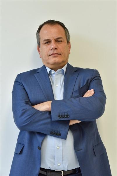 Matteo Masera, Sales and Marketing Director di WESTPOLE