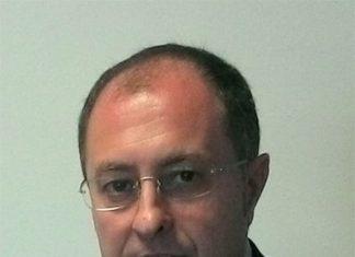 Maurizio Maitti, presidente ASSODEL