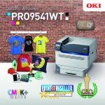 OKI_ Pro9541WT_Awards_OENOscars_PITR