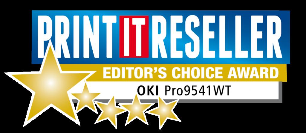 OKI_PITR67-ECA-Oki__Pro9541WT