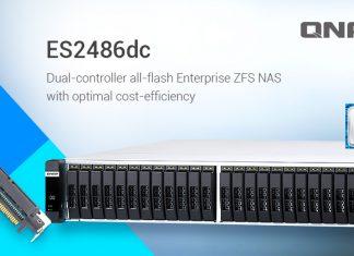 QNAP_PR-ES2486dc+QDA-SA3-en