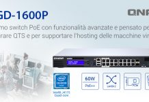 QNAP_PR-QGD-1600P-it