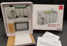 RS-Allen-Bradley_Micro850_starter_pack