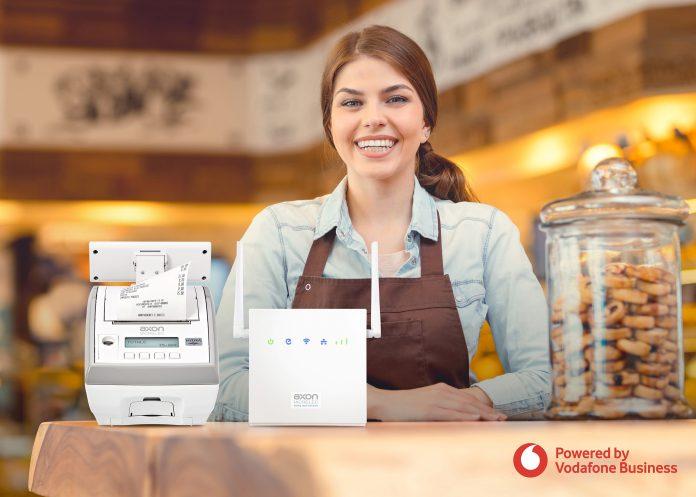 VodafoneBusiness_APesse_connettivitàesercenti