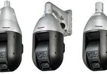 Panasonic_WV-X6533LN-WV-S6532LN_Infrared