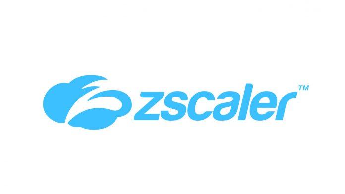 Zscaler_logo