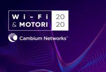 cambium_networks_wifi-motori