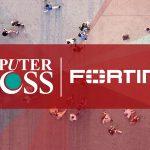 Fortinet_Computer Gross
