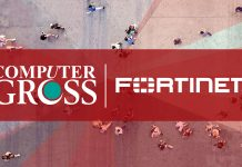 Fortinet_Computer Gross