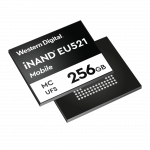 Western Digital_mobile EU521