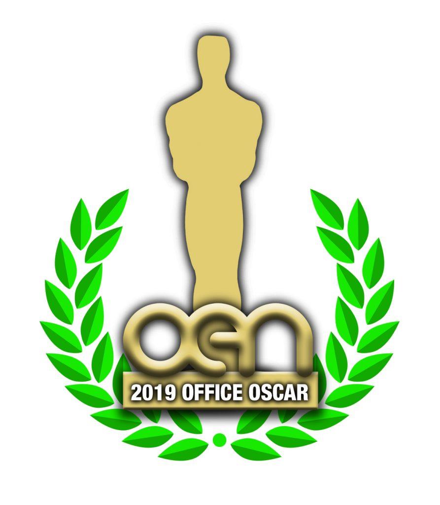 OKI_oenOfficeOscar19_logo_Pro9541WT