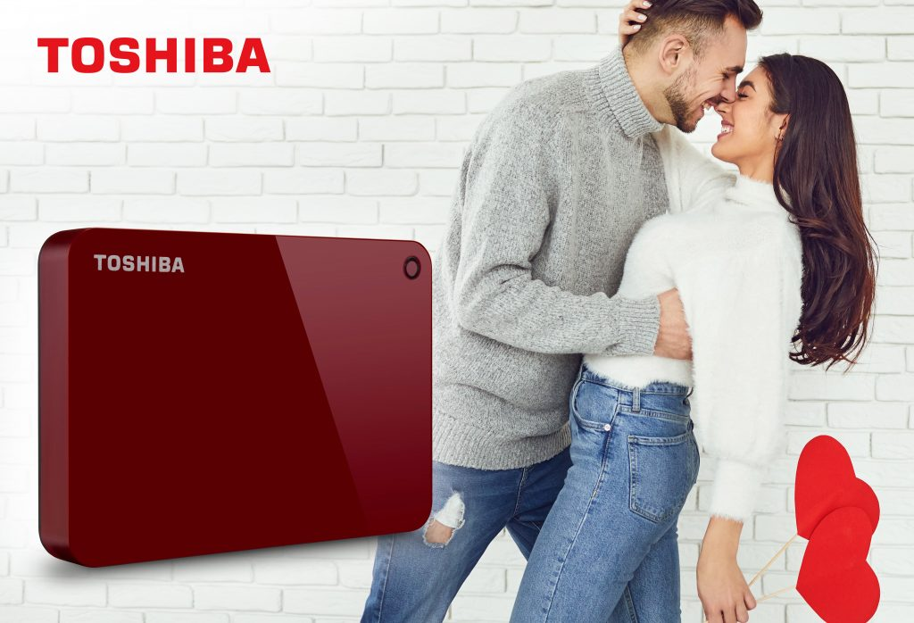 toshiba-Canvio Advance