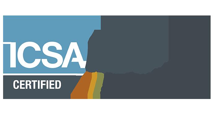 Kyocera_ICSA_EIST_award_logo