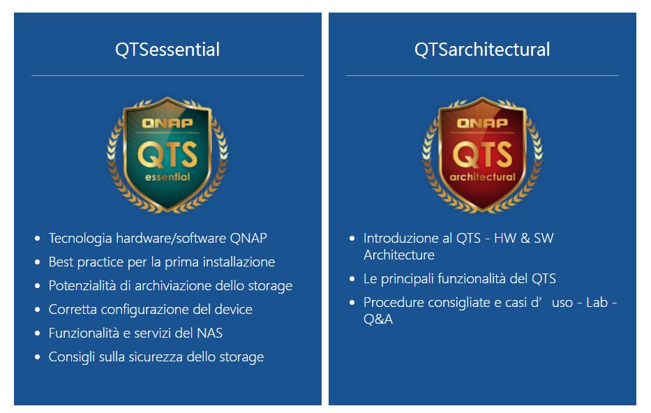 QNAP_formazione_online_webinar