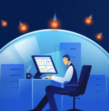 Acronis Cyberprotection Week