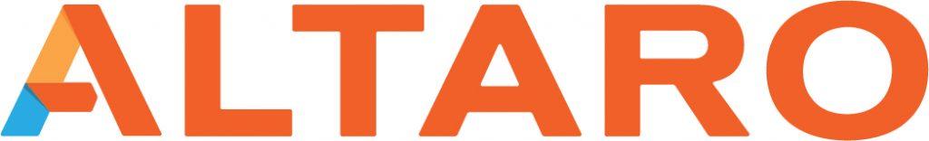Altaro_logo