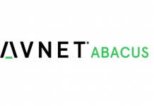 Avnet_abacus_rgb