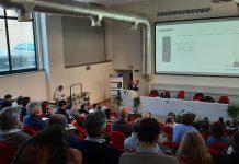 CEI Seminario CEI-Socomec_Ancona e Bari
