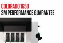 Canon_Colorado-1650-3M-performance-guarantee