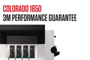 Canon_Colorado-1650-3M-performance-guarantee