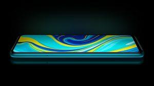 Xiaomi_ Redmi Note 9S_J6A-Green