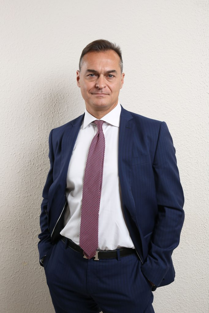 Maurizio_Lavagna_Westcon_Managing_Director_Italy-Adriatics-Eastern-Europe