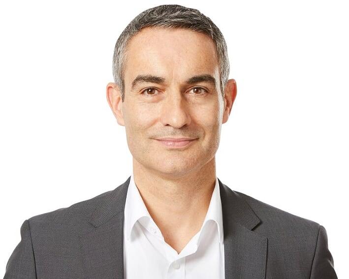 César Flores Rodriguez, NFON