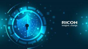 Ricoh_Buyers Lab