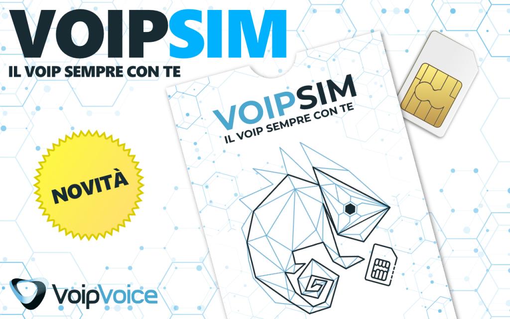 VoipVoice_VoipSim
