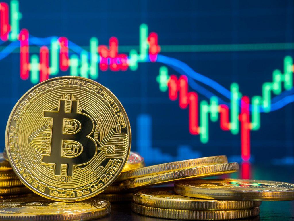 popolarità bitcoin valore 1 azione amazon
