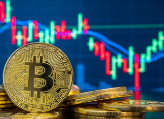 bitcoin - criptovaluta