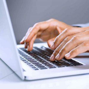 cambium networks_formazione online