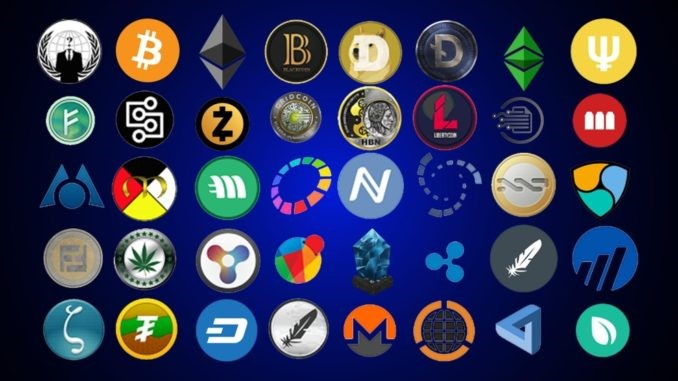Previsioni Bitcoin: Stime prezzo BTC , , , ,