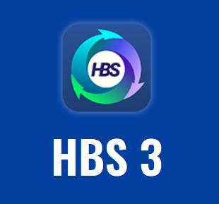 QNAP QTS 4.4.1 _hbs3